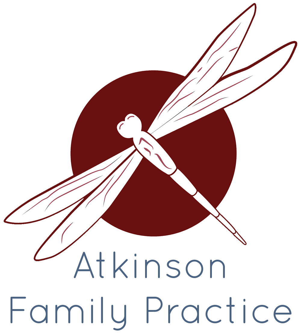 Forms, FAQs, & Policies | Atkinson Family Practice